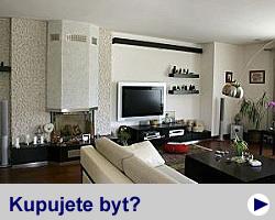 kupujete_byt