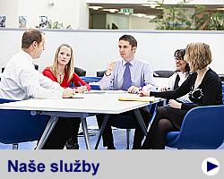 nase_sluzby_2