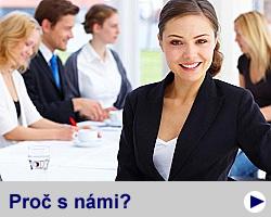 proc_s_nami