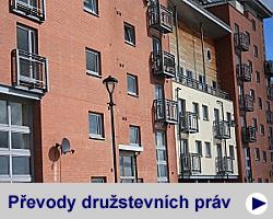 prodej_bytu